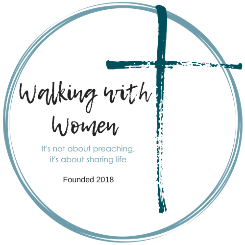 womens descipleship logo